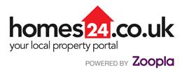 homes24.co.uk